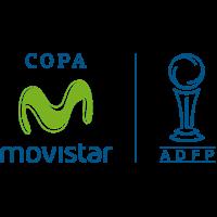 Copa Movistar Perú - Apertura