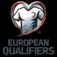 Euro 2020 - классификация