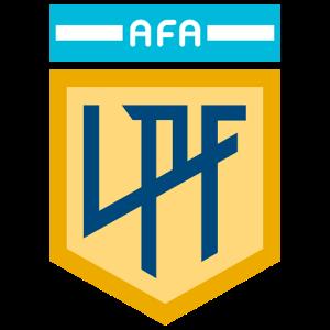 Liga Profesional Argentina