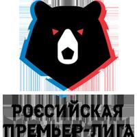 Российская Премьер-Лига