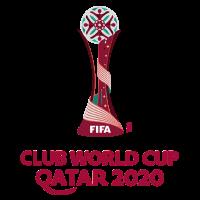 Клубный чемпионат мира по футболу