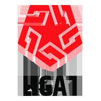 Peru Liga 1 - Фаза 1
