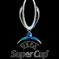 Суперкубок Европы