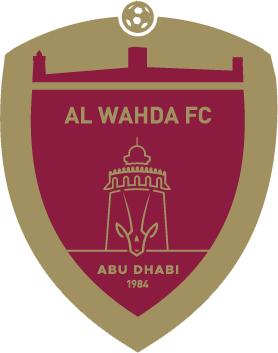 Al Wahda