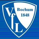 Bochum