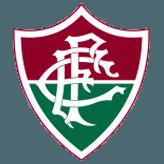 Fluminense Rio Janeiro