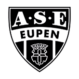 KAS Eupen