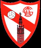 Sevilla At.